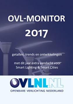 https://ovlnl.nl/images/Content/ovl-monitor/ovl-mointor-2017-voorblad_250x354.jpg