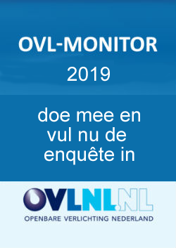 ovl monitor 2019 button doe mee 250x354