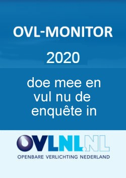 ovl monitor 2020 button doe mee 250x354