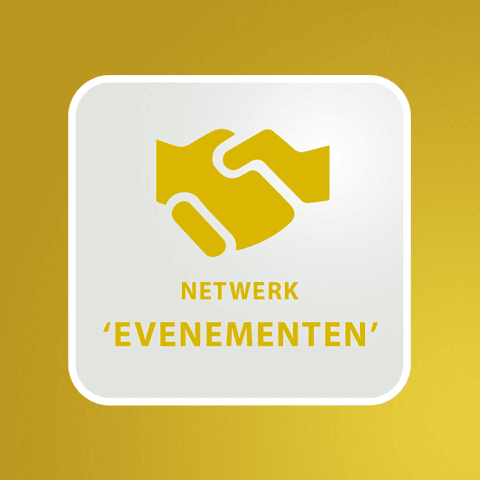 OVLNL - button Evenementen
