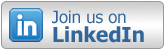 LinkedIn Join Us button