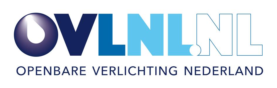 Over OVLNL - Stichting OVLNL | Stichting Openbare Verlichting Nederland