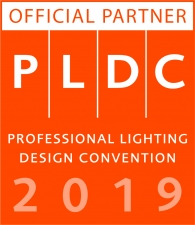 Logo OfficialPartner PLDC 2019
