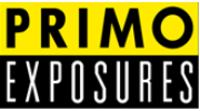 Logo-Primo Exposures