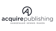 Logo-Acquire Publishing