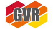 Logo-GVR-coating