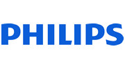Logo-Philips - Indal Outdoorlighting