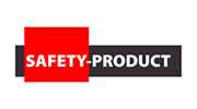 Logo-Safety-Product nv