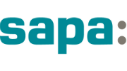 Logo-Sapa Pole Products