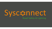 Logo-Sysconnect