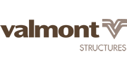 Logo-Valmont Structures